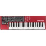 Synthesizer Keyboard Nord Lead 4