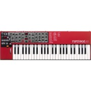 Synthesizer Keyboard Nord Lead A1
