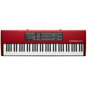 Synthesizer Keyboard Nord Piano 2 HP