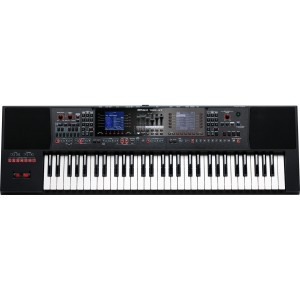 Roland EA7 Expandable Arranger Keyboard