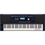 Roland EX30 Arranger Keyboard 61 Keys