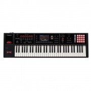 Roland FA-06 61 Key Workstation