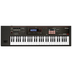 Roland XPS-30 Expandable Synthesizer