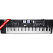 Roland BK9 Backing Keyboard