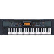 Roland E09 Interactive Arranger Keyboard