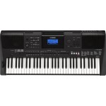 Yamaha PSR-E453 Arranger Keyboard (New!)