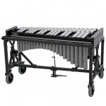 Adams 2VBC2ALNF300S 3.0 Octave Concert Vibraphone with Field Frame & Motor