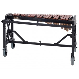 Adams 2XFS1KKF35 3.5 Octave Soloist Synthetic Xylophone
