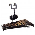 Musser M67-S Xylophone with Carrier