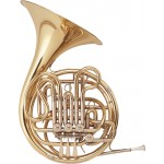 Holton Farkas H178 Bb/F Double French Horn