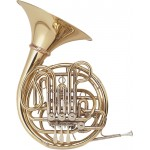 Holton Farkas H278 Double French Horn - Screw Bell