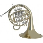 Holton HR650F F Kinder French Horn