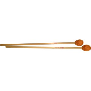 Adams VR1 Mallet for Vibraphone