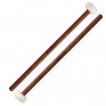 Innovative Percussion CT-1 Concert Series Soft Timpani Mallets