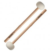 Innovative Percussion FB-5 Field Series Marching Bass Drum Mallets