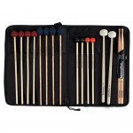 Innovative Percussion FP-3 College Primer Stick & Mallet Pack
