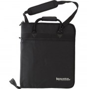 Innovative Percussion MB-3 Large Cordura Mallet Tour Bag