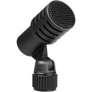 Beyerdynamic TG D35 Entry Level Clip on Dynamic Drum Mic