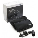 Beyerdynamic TG D35d Triple Set Dynamic Drum Microphone