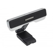 Samson Go Mic Connect USB Microphone Focused Pattern