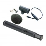 Beyerdynamic MCE 72 CAM Stereo Condenser Microphone