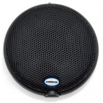 Samson UB1 Omnidirectional USB Boundary Microphone