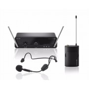 Beyerdynamic TG100 B-Set Beltpack Wireless Microphone System