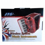 JTS UR-816D UT-16GT 508GT Spider Wireless System for Instrument