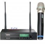 Mipro ACT-311B/ACT-32H Wireless Microphone