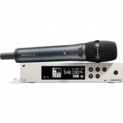 Sennheiser EW 100 G4-935-S Wireless Handheld Microphone System - A Band