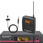Sennheiser ew 112 G3 Wireless System