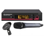 Sennheiser ew 145 G3 Wireless System