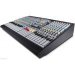 Allen & Heath GL2400-40 Channel