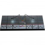 Allen & Heath GL2800M 24-Channel Stage Monitor Console