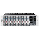 Behringer RX1202FX v2 Rackmount Mixer with Effects