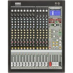 Korg MW-1608 16-Channel Hybrid Mixer