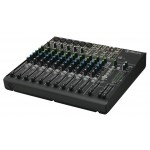 Mackie 1402-VLZ4 14-Channel Compact Mixer