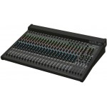 Mackie 2404VLZ4 24-Channel/4-Bus FX Mixer with USB
