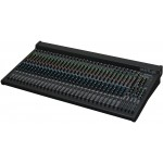 Mackie 3204VLZ4 32-Channel/4-Bus FX Mixer with USB
