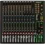 Mackie ProFX16v3 16-channel Mixer with USB and Effects