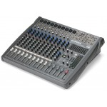 Samson L1200 12-Channel Mixer