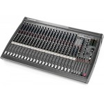 Samson L2400 24-Channel Mixer