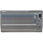 Samson L3200 32-Channel Mixer