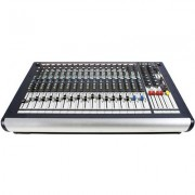 Soundcraft GB2-16 Mixing Console