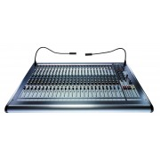Soundcraft GB2-24 Mixing Console