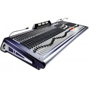 Soundcraft GB8-24 Live Sound Mixing Console
