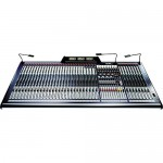 Soundcraft GB8-32 Live Sound Mixing Console
