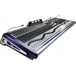 Soundcraft GB8-48 Live Sound Mixing Console