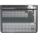 Soundcraft Signature 22 MTK Mixer and Audio Interface with Effects