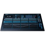 Allen & Heath Qu-32 32-Channel Digital Mixer
